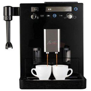 Melitta Kahve Makinesi Servisi
