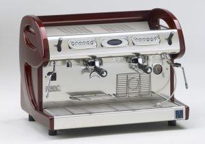 Carimali Espresso Makinası Servisi