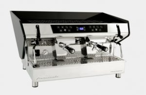 Fiorenzato Espresso Makinası Servisi
