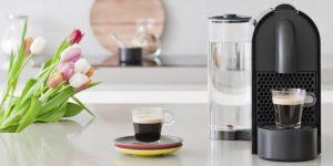Nespresso Kahve Makinası Servisi