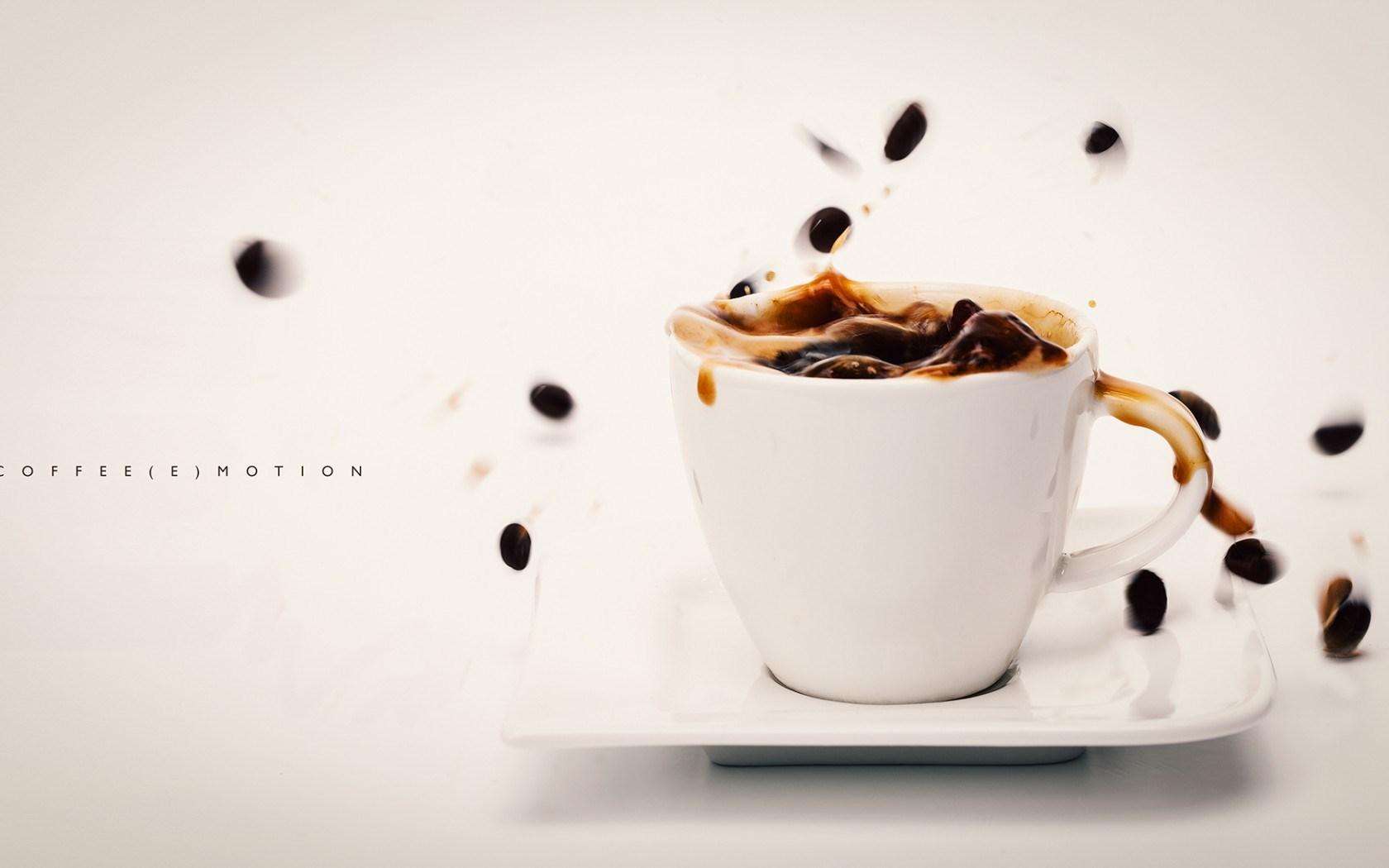 Moka Pot İle Espresso Nasıl Yapılır