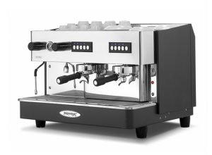 Monroc Espresso Makinası Servisi