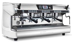 Nuova Simonelli Aurelia II Espresso Makinası Servisi