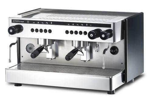 Ottima Espresso Kahve Makinesi Servisi