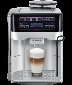 Siemens Kahve Makinesi Servisi