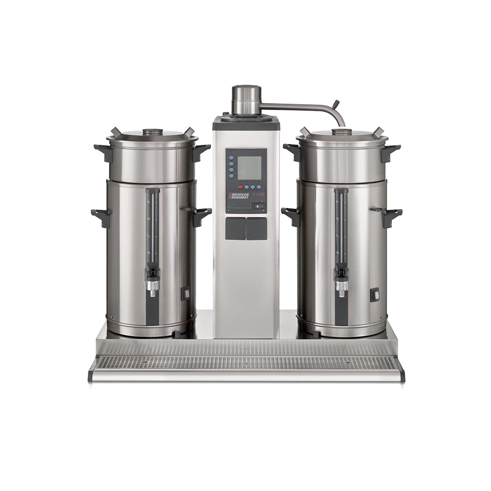 Bravilor Bonamat Filtre Kahve Makinesi Servisi